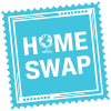 Thumbnail image for New Home Exchange Agency-HomeSwap.com