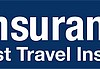Thumbnail image for Home Exchange and Travel Insurance