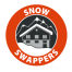 Thumbnail image for Finding your Chalet in the Snow—Home Exchange for Skiers