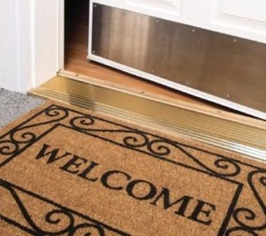 Post image for Home Exchange 101 Lesson 6 – Preparing for the Arrival and Welcome