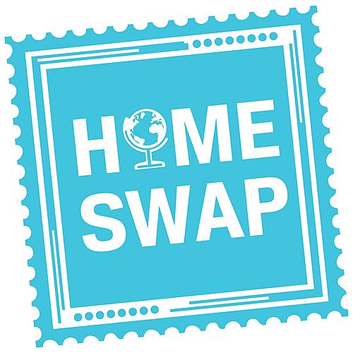 Post image for New Home Exchange Agency-HomeSwap.com